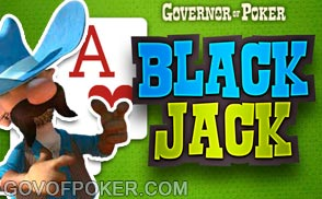 Governor of Poker 4